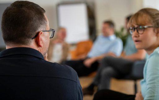 Transition Workshop: ein guter Start für die neue Führungskraft