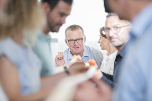 Spannendes Teamevent für Ihr Unternehmen