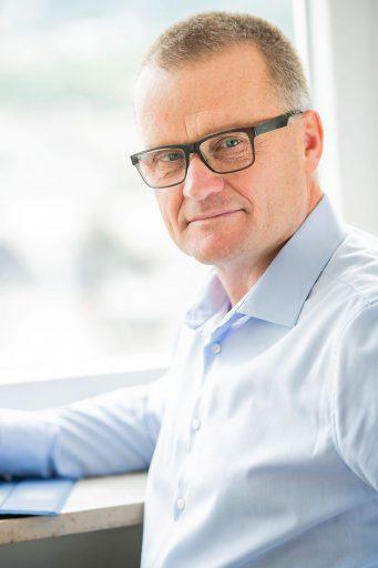 Dirk Beiser ist Trainer und Coach in Stuttgart mit mehr als 20 Jahre Erfahrung