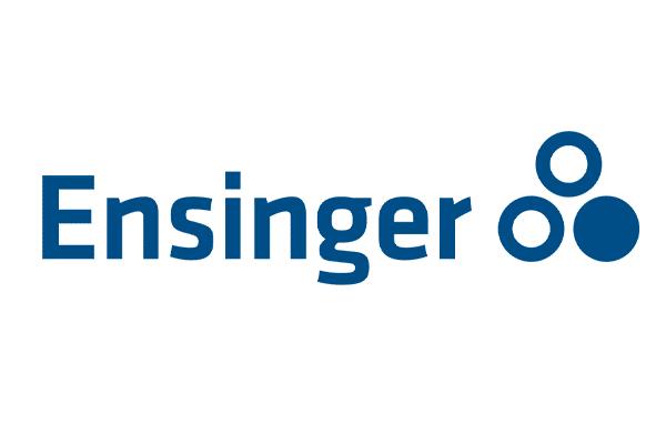 Referenz Coaching Ensinger