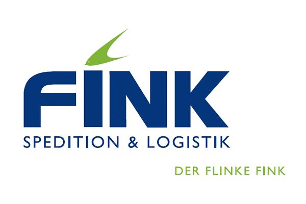 Referenz Teamtraining Flinke Fink