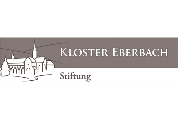 Referenz Stiftung Kloster Eberbach