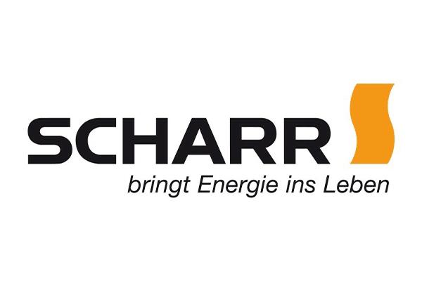 Referenz Teamtraining Scharr