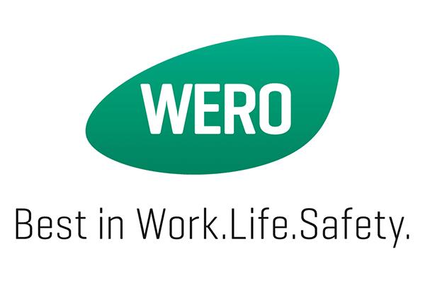 Referenz Teambuilding Wero