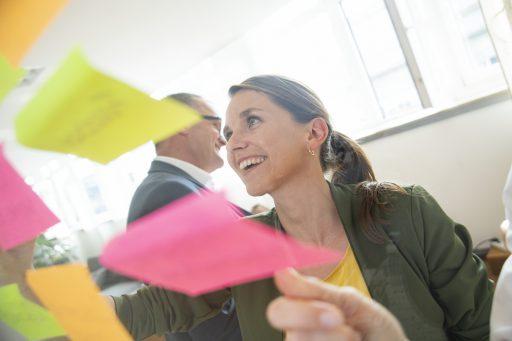 Teamentwicklung und Führungskräfte und Führungskräfteentwicklung