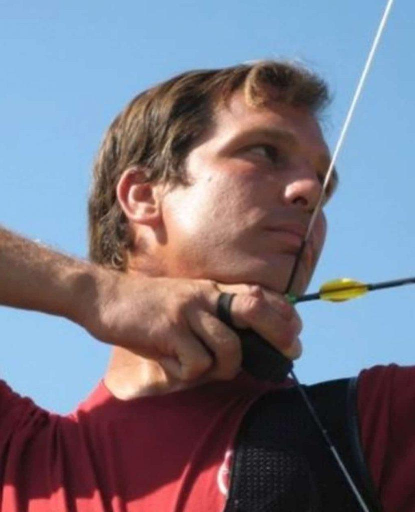 Sven Giesa Partner