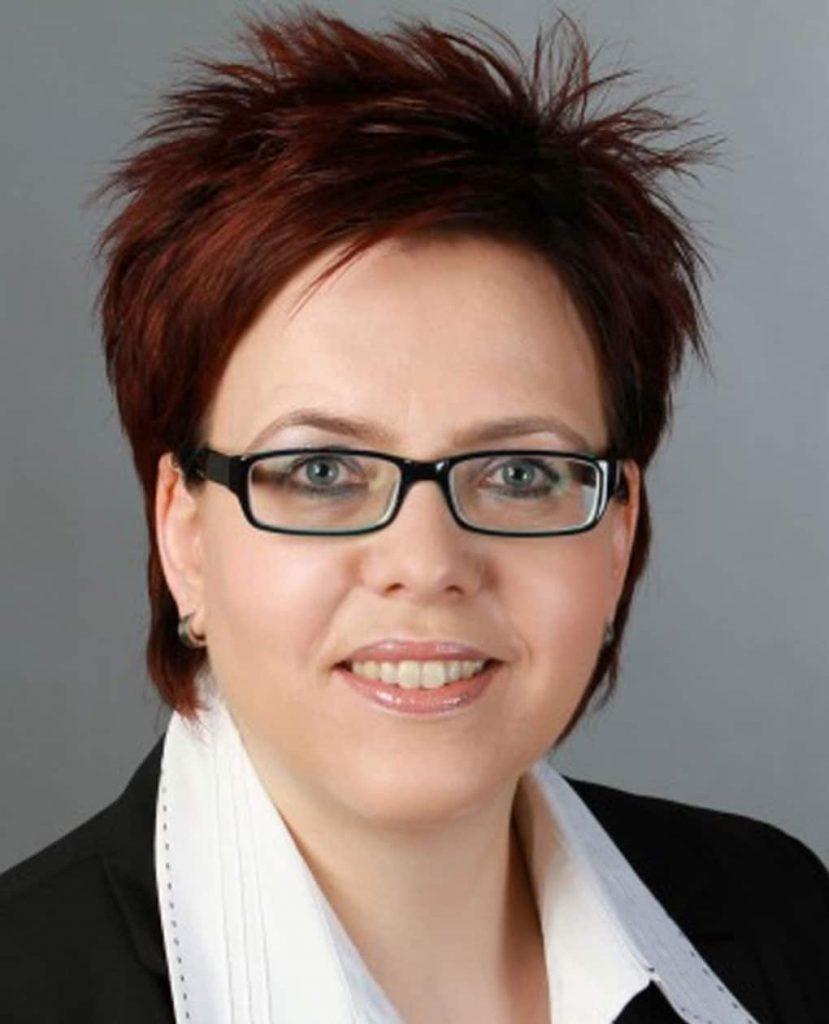 Ilona Heinemann Partner