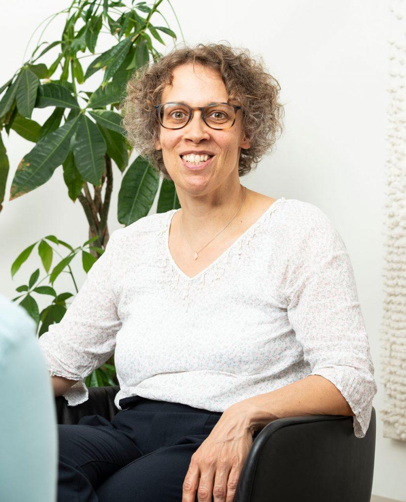 Antje Herrmann Partner