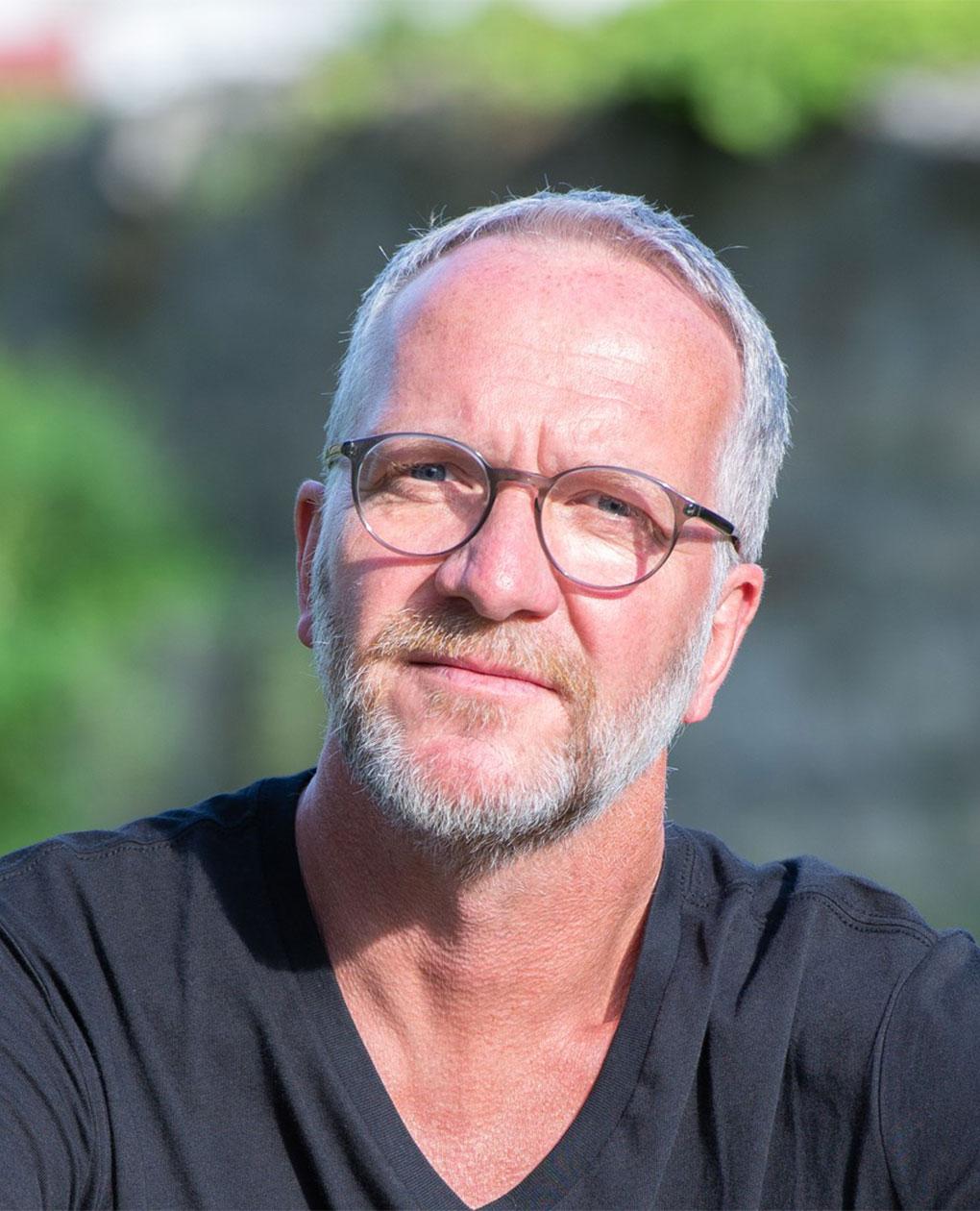 Jörn Reusch