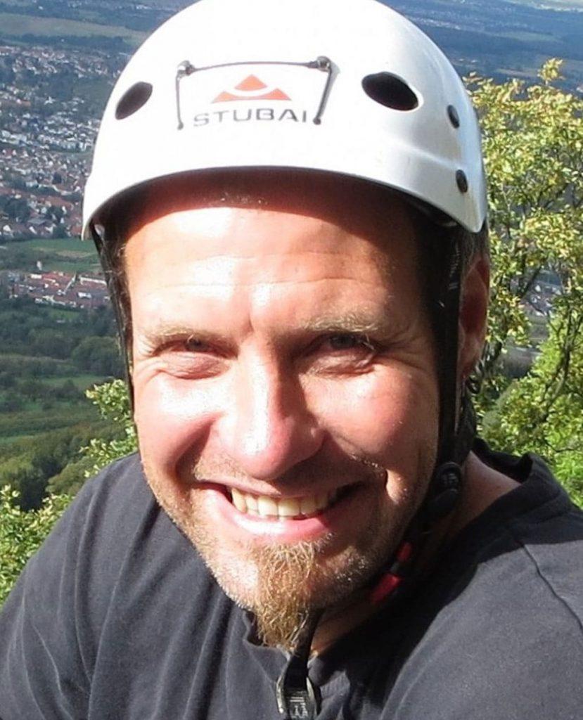 Rüdiger Wagner Partner