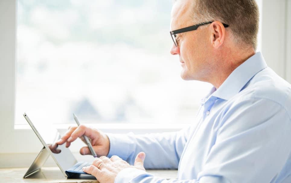 Organisationen entwickeln als Agile Coach