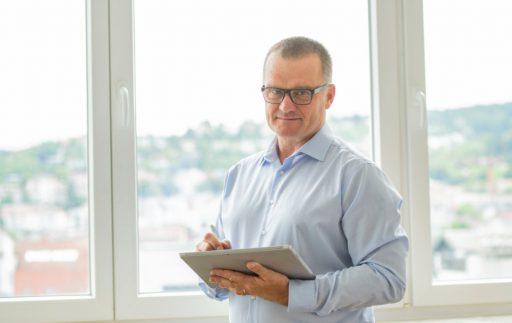 E Learning und Online Training in Stuttgart