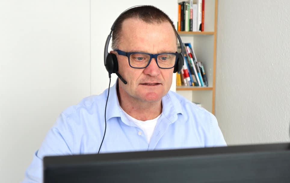 Interaktives und motivierendes Online-Training in Stuttgart- Online Moderation vom Profi